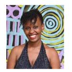 Juliet Wanza