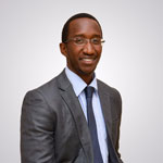 Samuel Kinyua